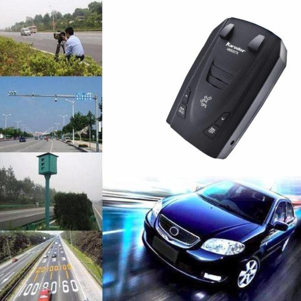 4 4f2303e5 200d 4883 8a71 a6cb94105c77 Détecteur De Radar 2 En 1: Solution Pour Toutes Vos Amendes De Vitesse