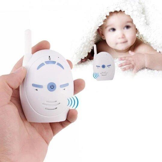 4 88727123 6917 44f4 95b0 33ed47c3a43d Téléphone Pour Bébé Avec Moniteur Sans Fil : Surveillez Votre Enfant