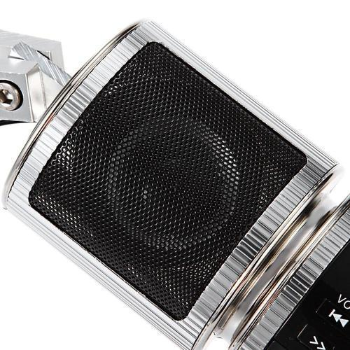 4 d7a69306 7432 4031 8619 d0726c23fccf Moto Parleur Bluetooth : Profitez de la Musique N'importe où Et N'importe Quand