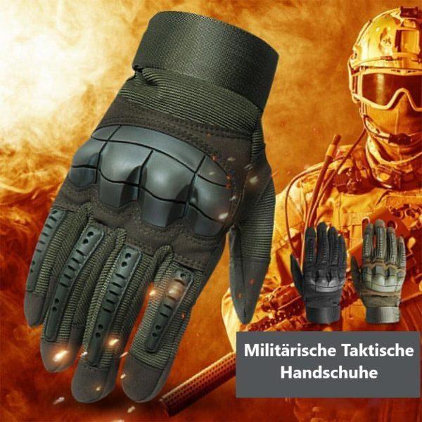 5 1024x1024 264441db 390b 433a bd5b b2e401b43d17 Gants Tactiques Militaires: Donnez Plus De Protection À Vos Mains