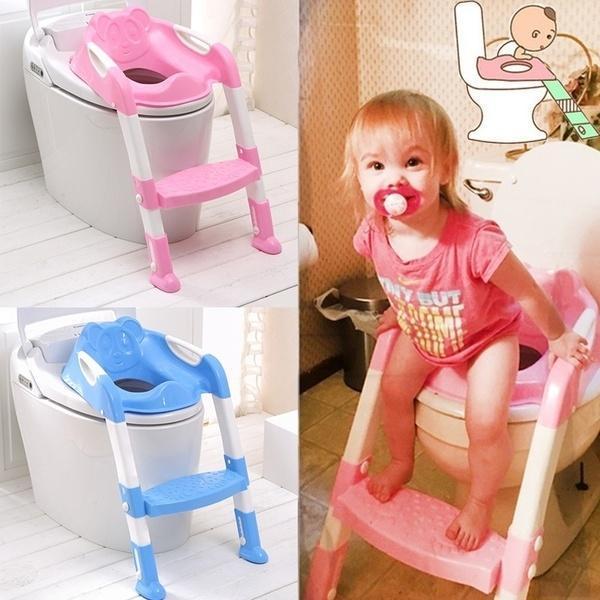 5d834077f41a6244639e3554 3 large Adaptateur de Toilette Pour Bébé : Cultivez Des Habitudes de Toilettes Indépendantes