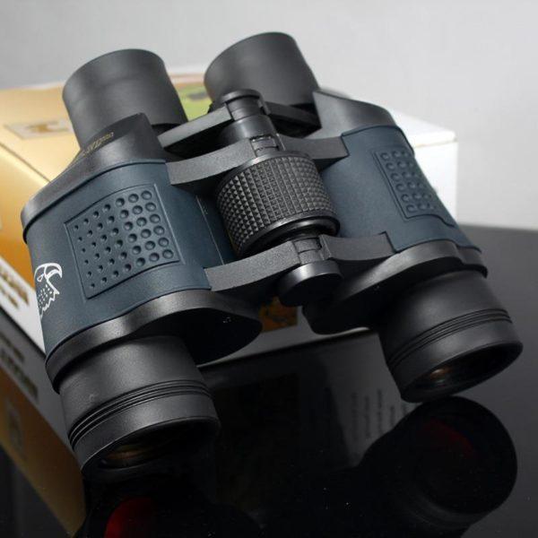60x60 3000M HD professionnel chasse jumelles t lescope Vision nocturne pour randonn e voyage travail sur 0065398a 4e79 4fca 941b ed4dde6f2535 Jumelles Professionnelles: Voyez Exactement Ce Que Vous Voulez Voir
