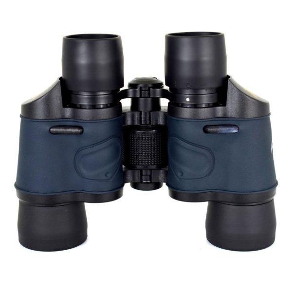 60x60 3000M HD professionnel chasse jumelles t lescope Vision nocturne pour randonn e voyage travail sur 223d8976 0e2c 461a ac11 71a327b951ed Jumelles Professionnelles: Voyez Exactement Ce Que Vous Voulez Voir