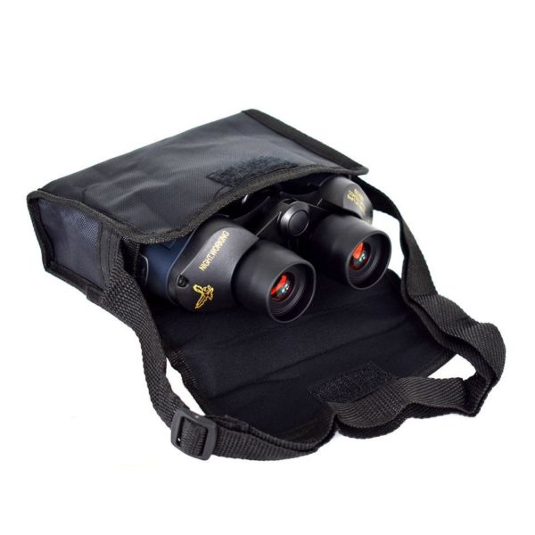 60x60 3000M HD professionnel chasse jumelles t lescope Vision nocturne pour randonn e voyage travail sur d60c6817 dacc 44cf bd46 2b28469ddfff Jumelles Professionnelles: Voyez Exactement Ce Que Vous Voulez Voir