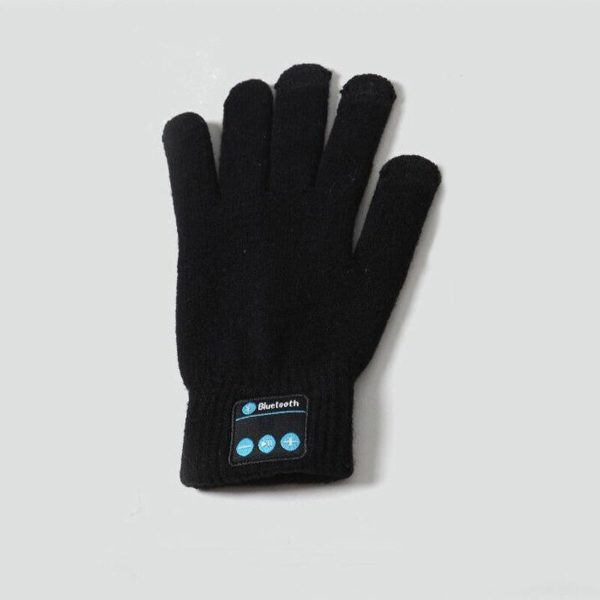6 95c78220 5de8 44fd 8766 b586d0a02d7b Gants Bluetooth: Gants Tactiles Noir Parfait Pour L'hiver