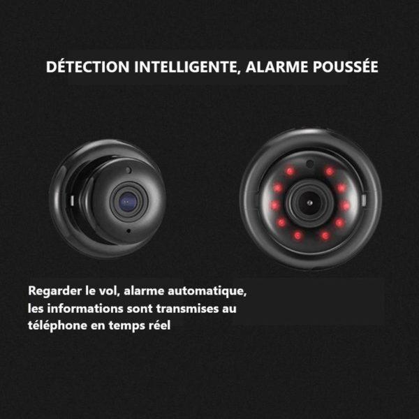 6 H8a0f0ab285894e708e28638c30eb2f766 Mini Caméra De Surveillance: prend des photos et des vidéos instantanées