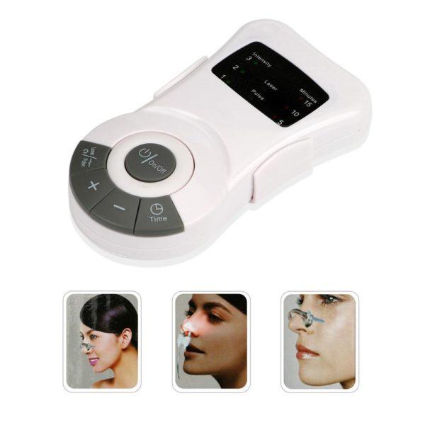 6 H8de25aa0590943568a2b58f2c24a22fbb Dispositif Anti-ronflement : Débouchez Votre Nez en Seulement Quelques Minutes!