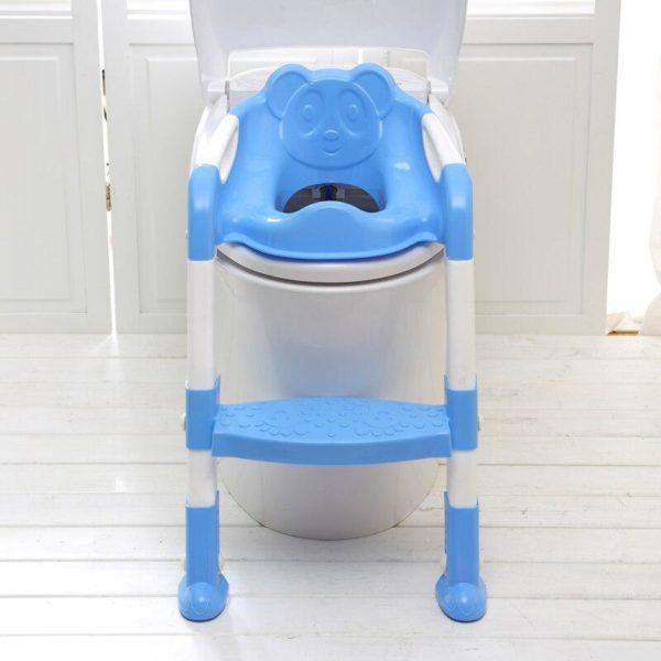 6 HTB12v9Rv7yWBuNjy0Fpq6yssXXaC Adaptateur de Toilette Pour Bébé : Cultivez Des Habitudes de Toilettes Indépendantes