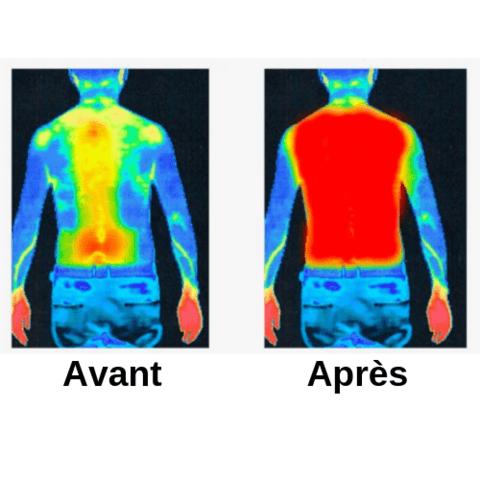 70 70 480x480 min Confortable Veste Chauffante Électrique Pour Hommes et Femmes