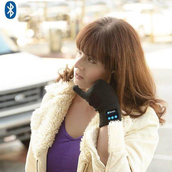8 7b5ab01d 2e86 4052 84bd d5faa3a77e7d Gants Bluetooth: Gants Tactiles Noir Parfait Pour L'hiver