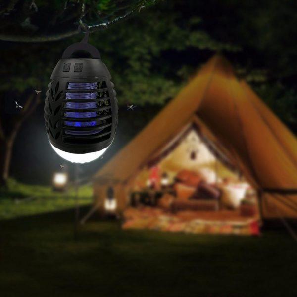 8 HTB1jaZCQNTpK1RjSZFKq6y2wXXaW Lanterne Anti-moustiques : L'arme Ultime Pour Éliminer Les Insectes Nuisibles