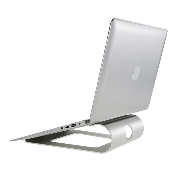 Support Pour Ordinateur Portable : Empêche L'ordinateur Portable De Surchauffer