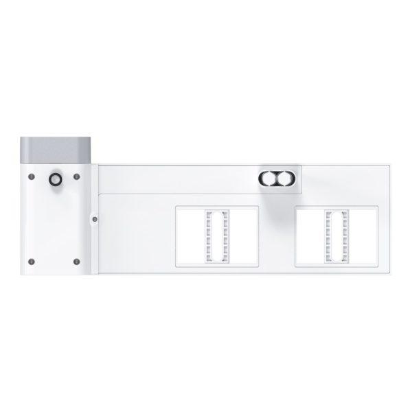 Bidetdetoilettenonelectrique 6 Bidet De Toilette Non Électrique: Prendre Soin De Vous Sans Irriter Votre Peau Au Niveau Des Zones Sensibles