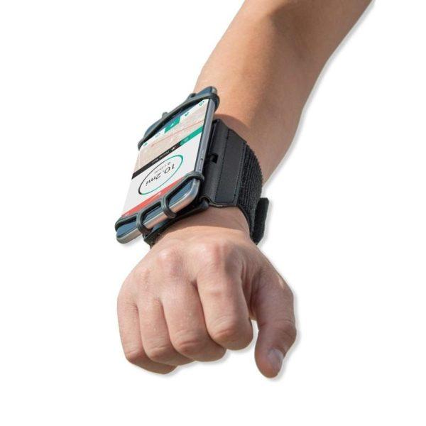 BraceletSportFitnessPourSmartphone 10 Bracelet Sport Fitness Pour Smartphone : Votre Smartphone Ne Vous Quittera Plus