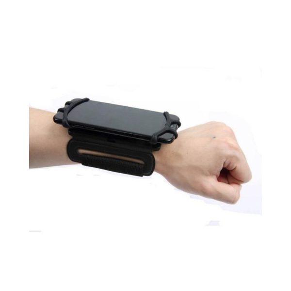 BraceletSportFitnessPourSmartphone 5 Bracelet Sport Fitness Pour Smartphone : Votre Smartphone Ne Vous Quittera Plus