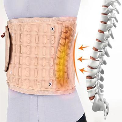 Ceinture Anti douleur Stabilise Le Bas du dos Pour Une Posture Plus Plus Droite 10 Ceinture Anti-douleur : Stabilise Le Bas du dos Pour Une Posture Plus Plus Droite