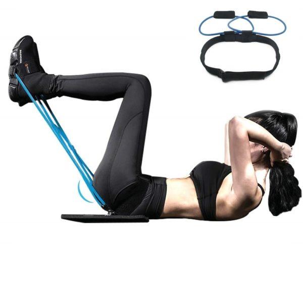 Ceinture Bandes de Resistance Fitness pour Femmes 54 1024x1024 355634b0 e5ab 4da0 bc95 126c8eaf01bf Booty Belt : Bandes de Résistance Fitness