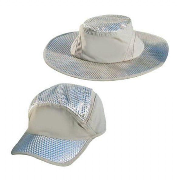 Arctic Hat : Parfait et Confortable Pour Une Utilisation en Extérieur - Arctic Cap