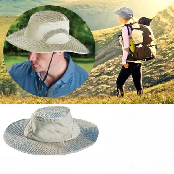 Arctic Hat : Parfait et Confortable Pour Une Utilisation en Extérieur - Arctic Hat