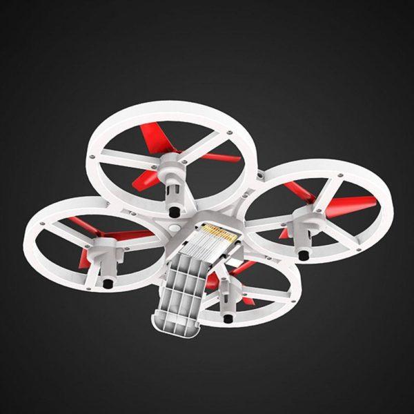 Enfants capteur de gravit geste RC Drone quadrirotor jouet RC avion gar ons jouets en plein 36407402 dbab 422a 83d8 0f93adc47052 Drone De Contrôle Des Gesture Par Gravité : Contrôlable Avec La Main