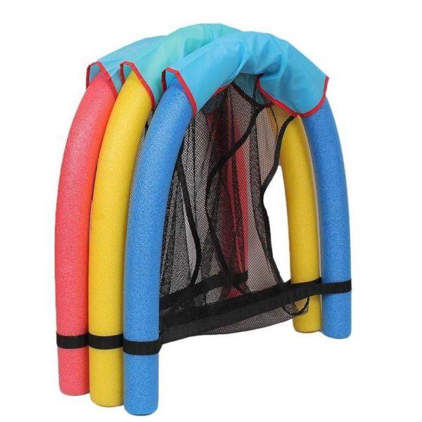 FlottanteChaiseDePiscine 3 Flottante Chaise De Piscine: Confortable et ultra léger Flottante Chaise De Piscine