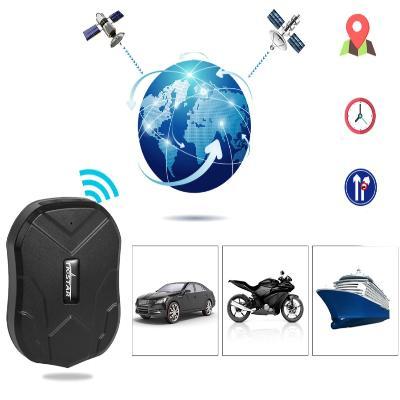 GPS Tracker voiture Tracker 90 jours veille Tkstar TK905 GPRS GPS localisateur tanche v hicule Tracker 91ea74ac c5e9 4a58 a820 11764750d5f8 Gps Tracker Voiture : Assure La Sécurité De Votre Voiture