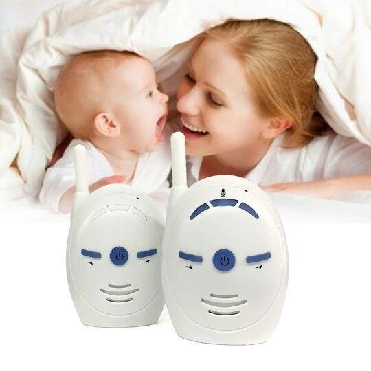 HTB12RpOOQvoK1RjSZFNq6AxMVXaj 540x d81d4d84 86da 4f8e 9cb2 10128a5b1af3 Téléphone Pour Bébé Avec Moniteur Sans Fil : Surveillez Votre Enfant