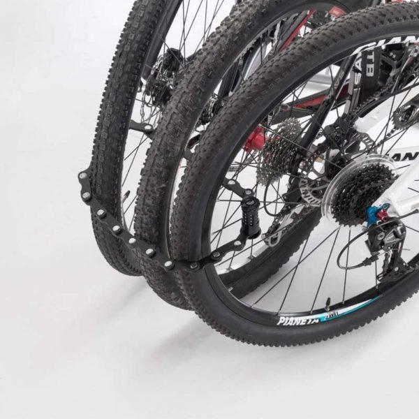 Antivol De Haute Sécurité Pour Vélo : Prenez Votre Vélos Et Roulez En Ayant Esprit Tranquille - Antivol a cle