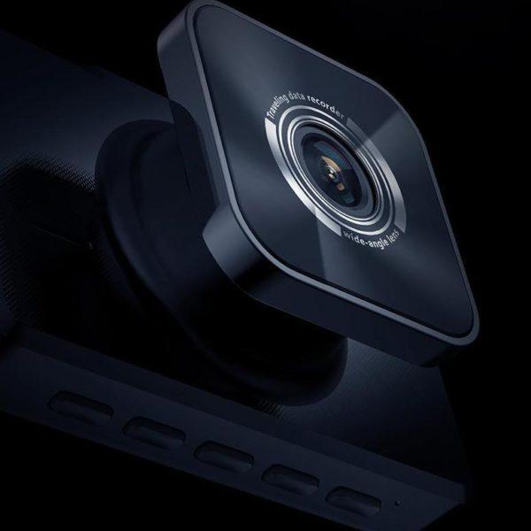 JADOD330CarDVRCameraWIFISpeedNGPSDashcamFHD1080PDashCam24HPark 13 Caméra Enregistreur Vidéo HD Pour Voiture: Avec Vue Avant et Arrière et 1080p Vision Nocturne
