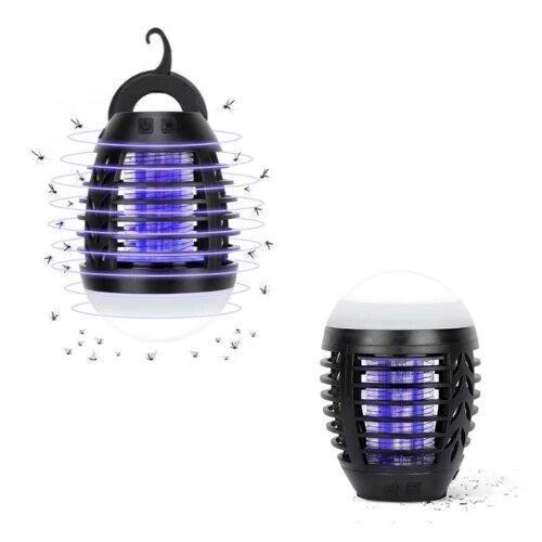 Lampe anti moustique camping 2000x 83b8acfc 3a6e 410e 92eb 1d8d32f9a4da Lanterne Anti-moustiques : L'arme Ultime Pour Éliminer Les Insectes Nuisibles