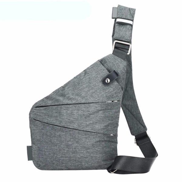 M nner Taille Tasche Military Anti Diebstahl Brust Taschen Multifunktionale Digital Speicher Taille Tasche MenCrossbody Taschen 1024x1024 1024x102 08dd3e1c c1d1 40b4 be9f b35b9aff41f0 Smart Bag : Sac Anti-Vol Avec Technologie Avancée RFID