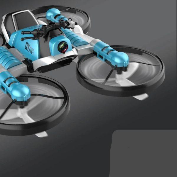Mini drone 2 4G t l commande d formation moto pliante h licopt re rc quatre 91d694e7 2f7a 43d6 8e91 ea69dcf32f03 Quadricoptère Pliant : Avec Transmission Wifi En Temps Réel