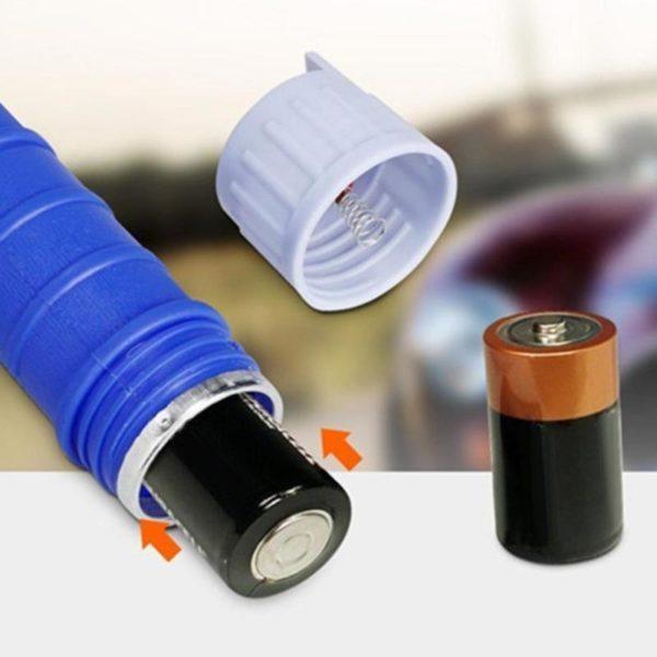 POMPEPOURTRANSFERTDELIQUIDE 2 Pompe Pour Transfert De Liquide: Un Excellent Outil À La Maison Pour De Multiples Usages