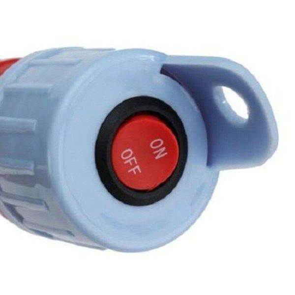 POMPEPOURTRANSFERTDELIQUIDE 7 Pompe Pour Transfert De Liquide: Un Excellent Outil À La Maison Pour De Multiples Usages
