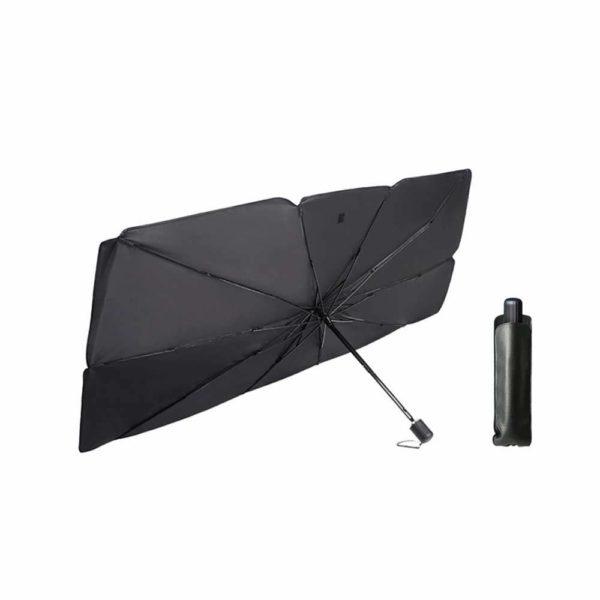 Photo 02 Pro Car Protect 2000x 02a29f0e 08ca 4282 9642 881c8ce9f0f9 Parasol de Pare-brise pour Voiture: Protège Votre Voiture Contre La Chaleur De L'été