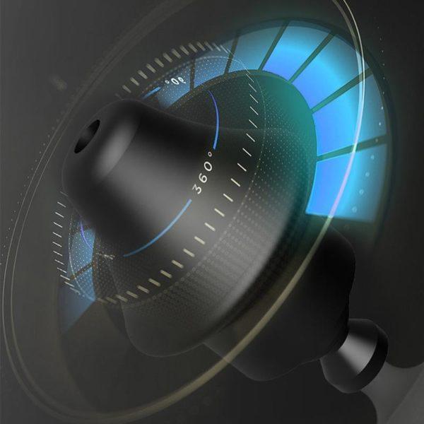 Pompe hautepressionpourtoilettes Puissant blaster air dras 31 DébouchePlus : Pompe À Haute Pression Pour Toilettes