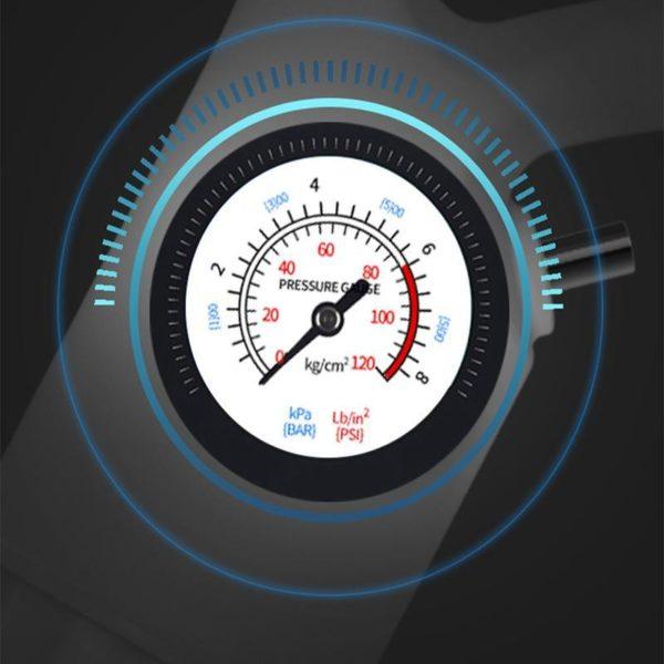 Pompe hautepressionpourtoilettes Puissant blaster air dras 32 DébouchePlus : Pompe À Haute Pression Pour Toilettes