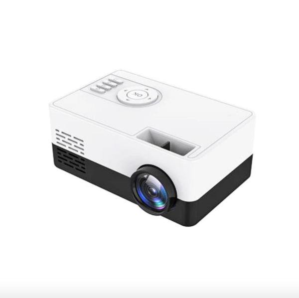 Screenshot2020 08 05at1.22.08PM Mini Vidéoprojecteur LCD : Portable et Compact Maison Cinéma