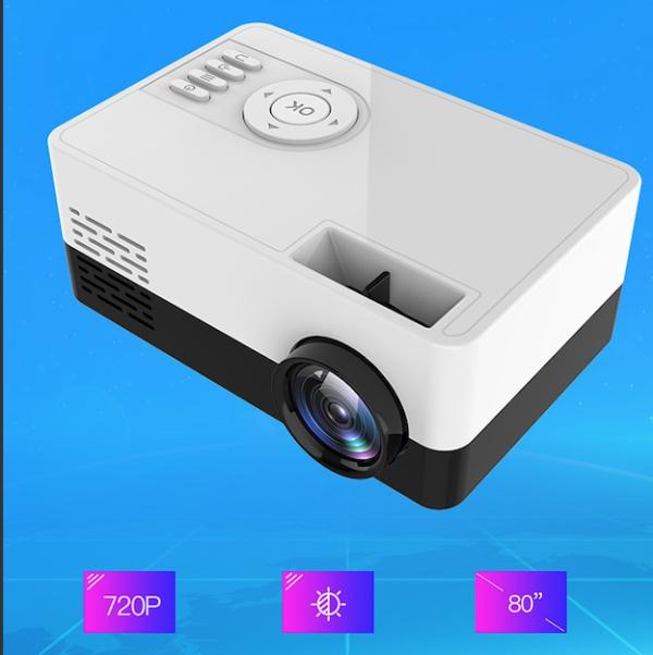 Screenshot2020 08 05at12.33.06PM Mini Vidéoprojecteur LCD : Portable et Compact Maison Cinéma