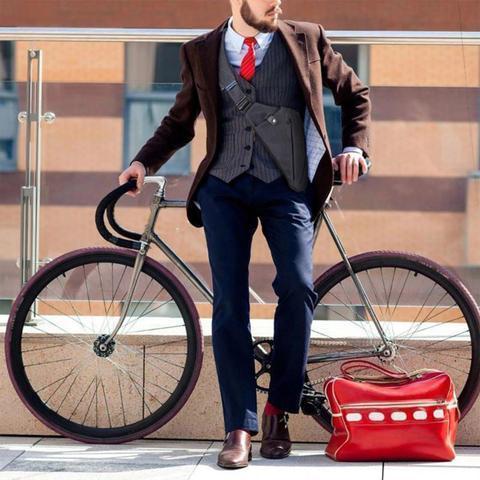 Smart Bag Trendige Anti Diebstahl Tasche 56 large 1 large large 4de193e1 f814 4f22 b51c dcfbc0f5bfc1 Smart Bag : Sac Anti-Vol Avec Technologie Avancée RFID