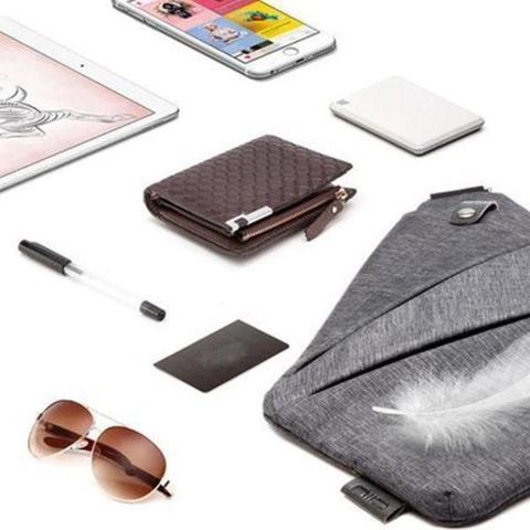 Smart Bag Trendige Anti Diebstahl Tasche 9 large large 22d3ecec 6e55 4581 8b36 e79542fdefa4 Smart Bag : Sac Anti-Vol Avec Technologie Avancée RFID
