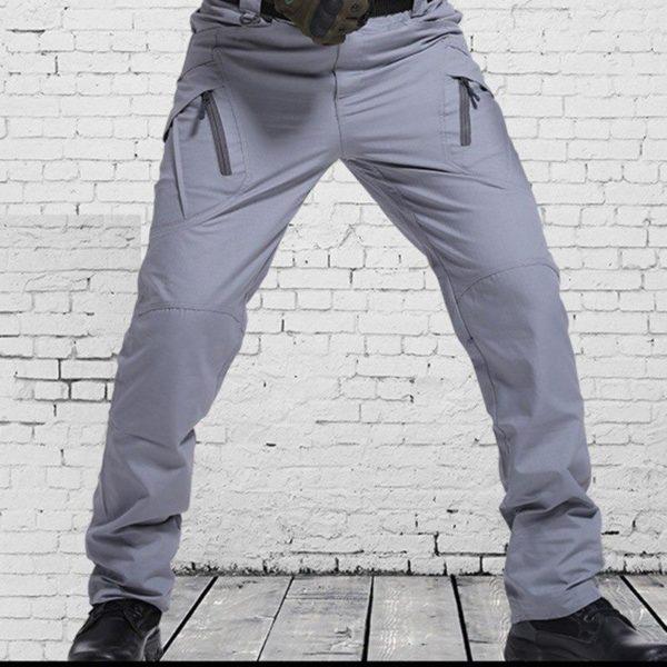 TAKTISCHEHOSE 3 5000x 5096686b 0ef0 4004 8e54 3e47e6bac644 Pantalon Tactique: Pantalons De Bonne Qualité Et Imperméables Pour Usages Multiples