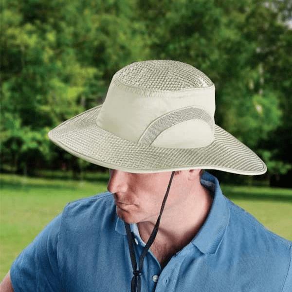Untitled 1 800x800 73b5a8be 7d4e 4a75 94e4 36be5671dc19 Arctic Hat : Parfait et Confortable Pour Une Utilisation en Extérieur