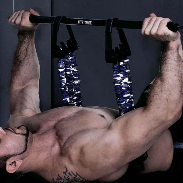 Untitled 1copy 5624aa3c ca05 4c5b a10f 7a647c5c7e96 Domicile Musculation Kit: Presse De Banc, Gymnastique À Domicile, Équipement De Fitness