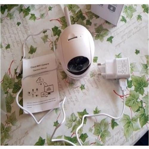 Untitled 7f2fcbeb 8fa6 48a0 9132 05206e95ba65 Caméra Surveillance Ip Wifi: Solution Pour Une Surveillance À Distance 1080p