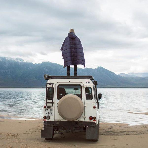 aturerandonnee camping sac de couchage description 7 Sac De Couchage Portable: Complément Fiable À Votre Kit De Survie