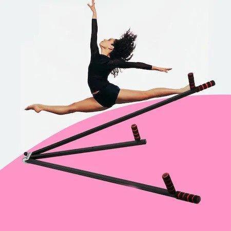 ezgif.com webp to jpg 12 e708e25c f451 4201 be03 609f616ad5e9 Machine D'étirement: Équipement De Formation D'exercice De Yoga