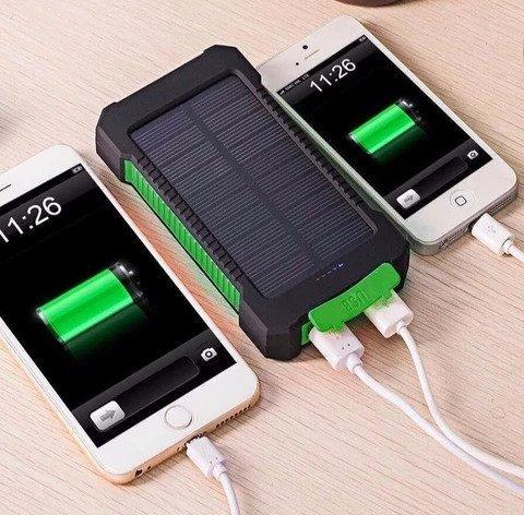 ezgif.com webp to jpg 25 Batterie de Secours Solaire : Puissant, Léger et Compact 10000 mAh