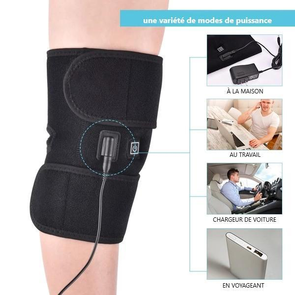 ezgif.com webp to jpg 2 b5222a8f 5466 47ee 8059 c543889bed2f Genouillère Chauffante Pour Douleur Genou / 1 paire