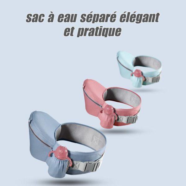 fa2 1400x d8732ea6 9b62 497d 9f8b 5c72c02c760a Porte-bébé Ergonomique : Protéger la Colonne Vertébrale de Votre Bébé